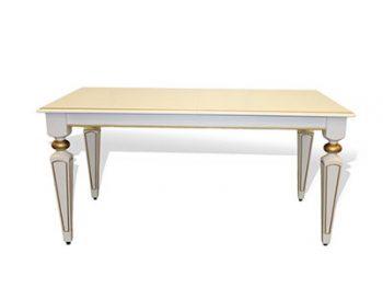 Купить обеденный стол