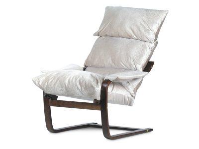 """Кресло """"МАЛИБУ"""""""