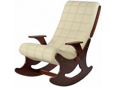 """17. Кресло-качалка """"ElGrosso"""""""