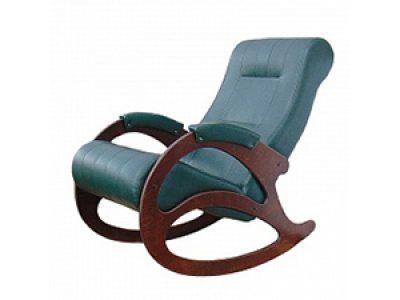 """Кресло-качалка """"Ланкастер"""""""
