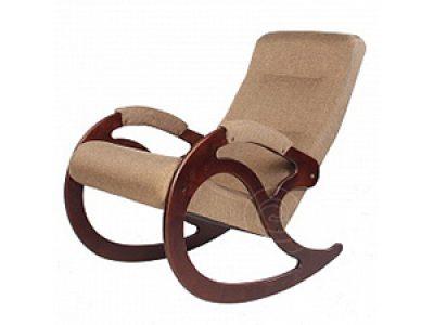 """Кресло-качалка """"Ланкастер"""" Т3"""