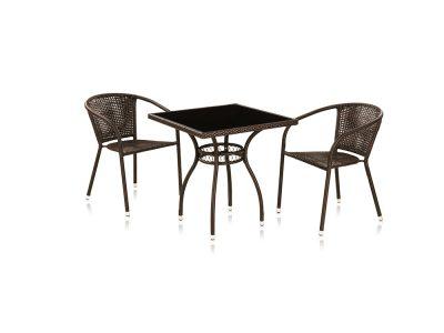 Комплект Мебели 2+1